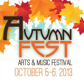 AutumnFest 2013 applications are here!