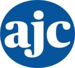 AJClogo