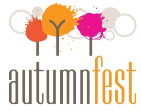 Accepting Applications for AutumnFest 2014!