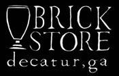 Brick-Store-Logo