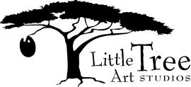 Little Tree Art (coming soon)