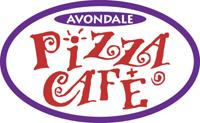 PizzaCafeWEB