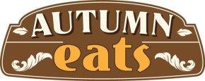 AutumnEats-A New Addition